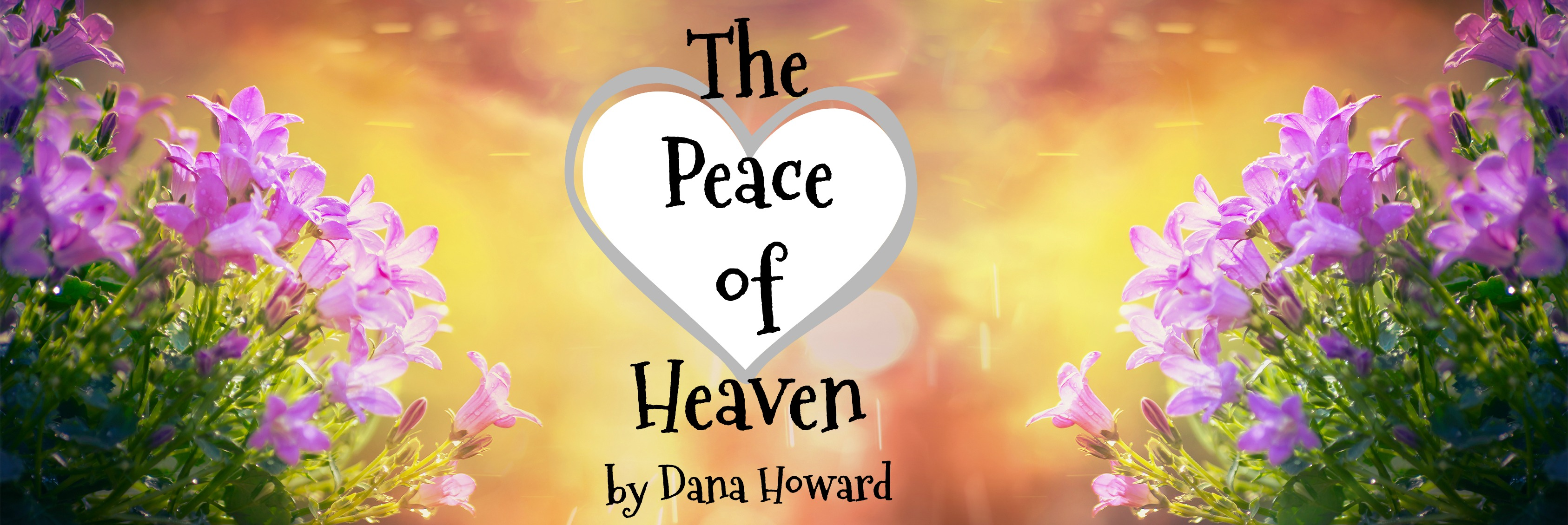The Peace of Heaven